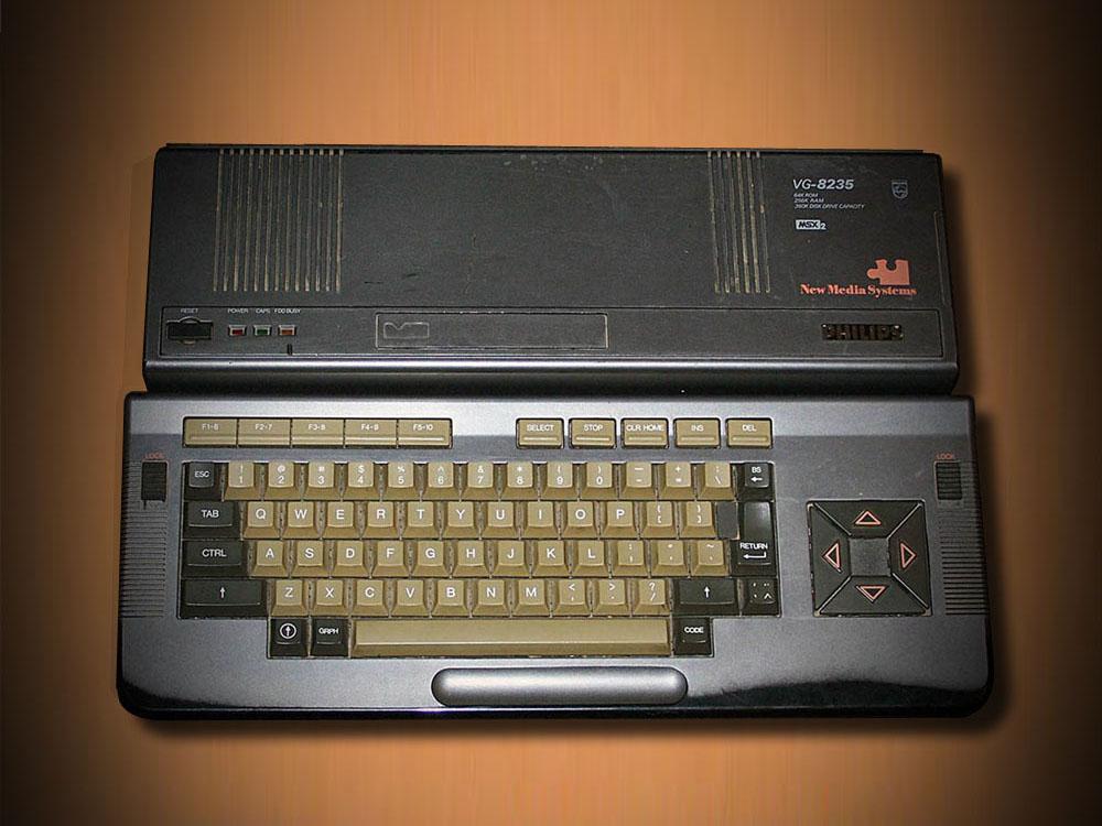 MSX-2