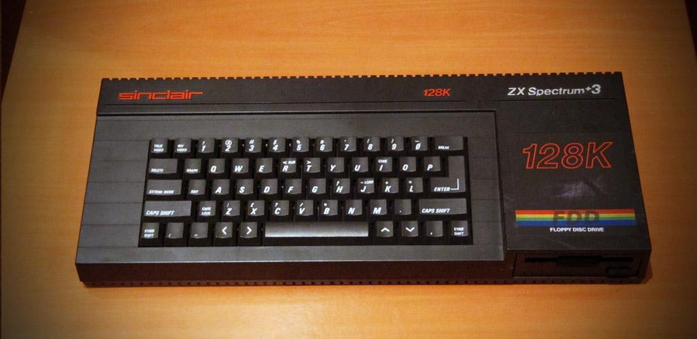 ZX Spectrum3