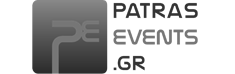patrasevents_logo