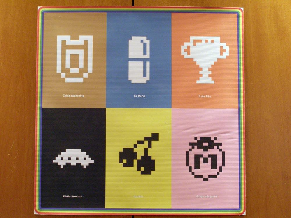 Αφίσες 7