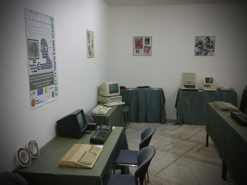 CAM01542