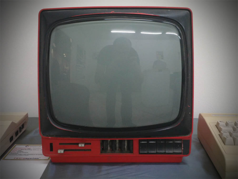 CAM01619