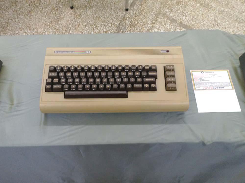 CAM01625
